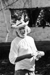 Nicaragua 1979_56