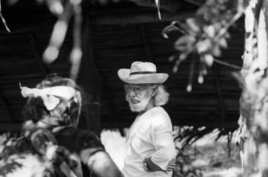 Nicaragua 1979_57