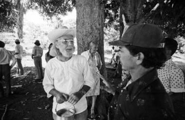 Nicaragua 1979_60