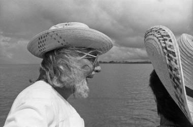 Nicaragua 1979_63