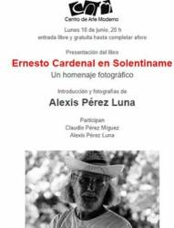 Catálogos e Invitaciones_60