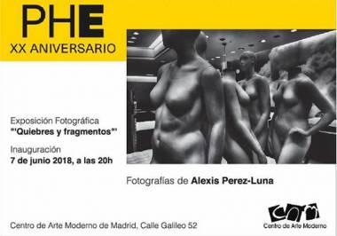 Catálogos e Invitaciones_61