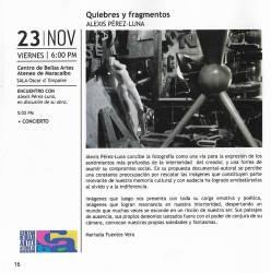 Catálogos e Invitaciones_64