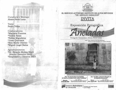 Catálogos e Invitaciones_47