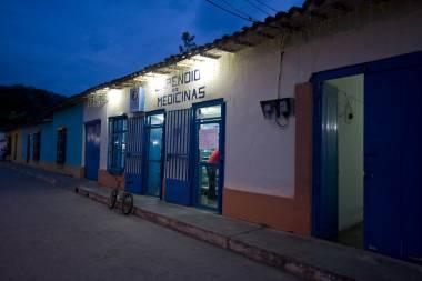 Pueblos de Venezuela_3