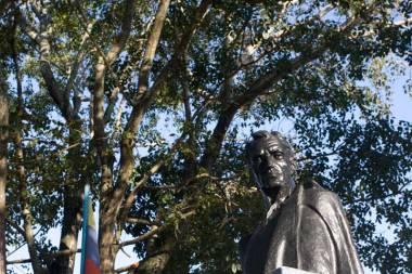 Simón Bolívar_12