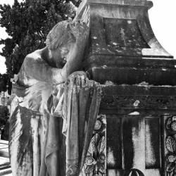 Cementerios_19