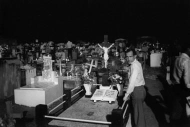 Cementerios_21