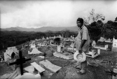 Cementerios_22
