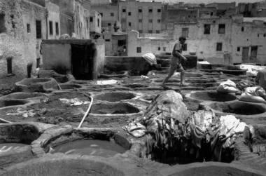 Marruecos_12