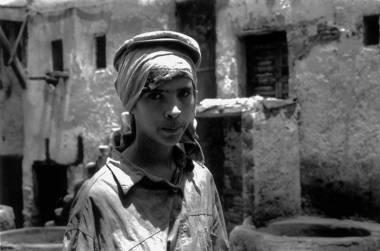 Marruecos_16