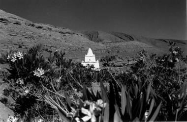 Marruecos_19