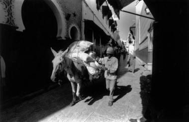 Marruecos_21