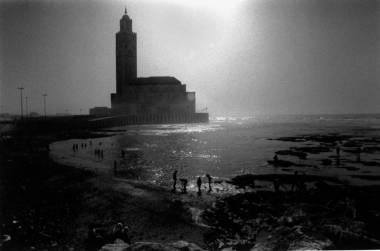 Marruecos_22