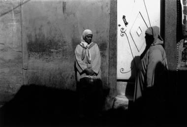 Marruecos_27
