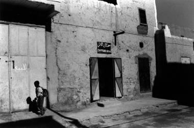 Marruecos_29