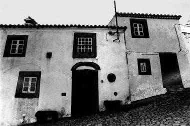 Portugal_19