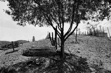 Cementerios_1