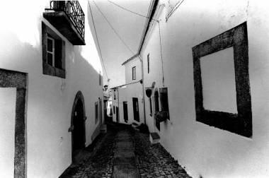Portugal_22