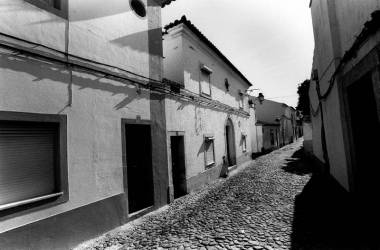 Portugal_25