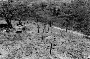 Cementerios_3