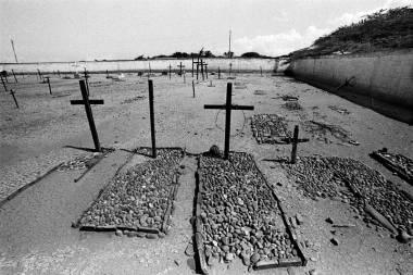 Cementerios_4