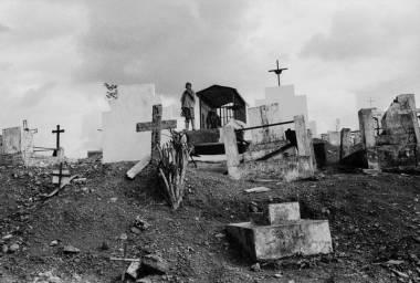 Cementerios_5