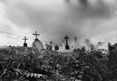 Cementerios_12