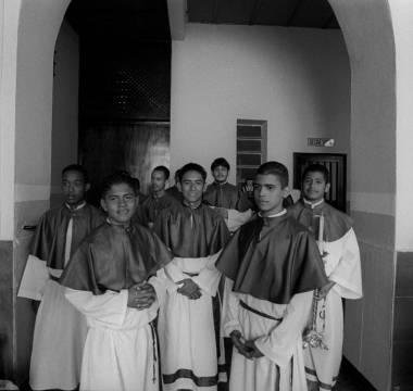 Santa Lucía_30