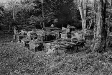 Cementerios_6