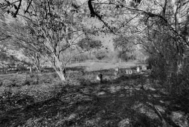 Cementerios_11
