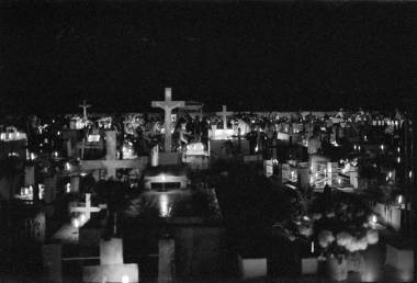 Cementerios_14