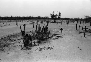 Cementerios_13