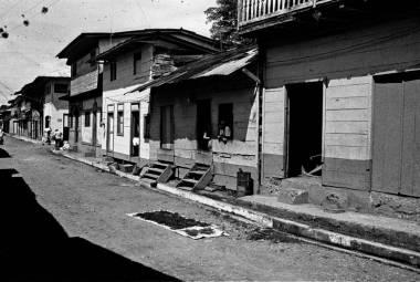 Nicaragua 1979_7