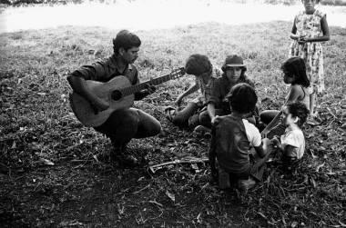 Nicaragua 1979_8