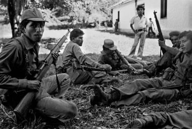 Nicaragua 1979_9