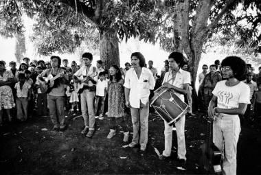Nicaragua 1979_11