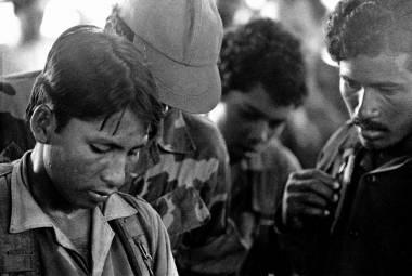 Nicaragua 1979_13