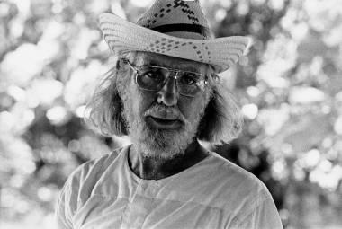 Nicaragua 1979_15