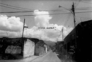 Letreros_27
